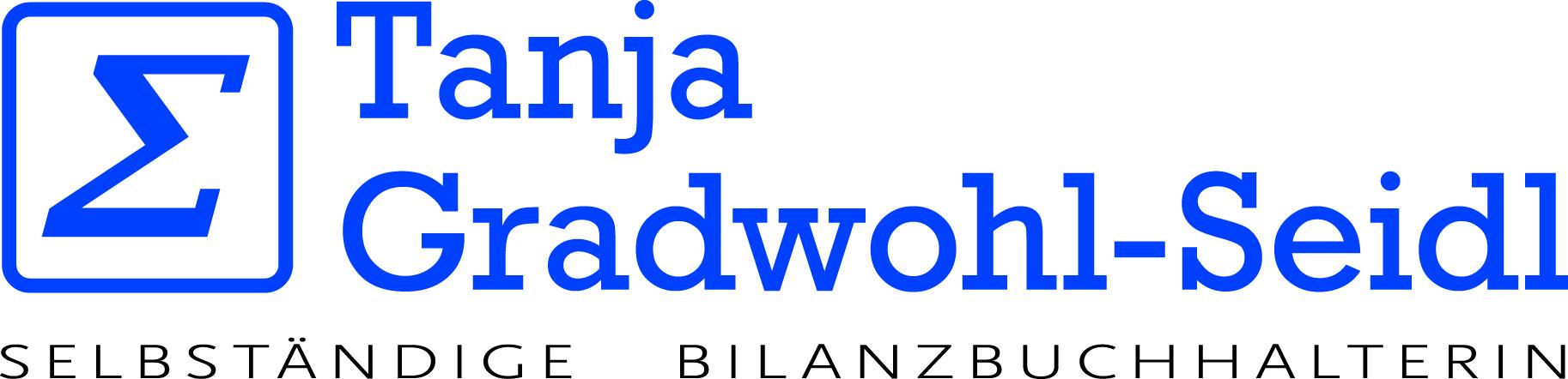 Tanja Gradwohl-Seidl Selbständige Bilanzbuchalterin